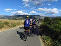 Bikecat-Mariposa-Pyrenees-to-Castello-Cycling-Tour-2019-007