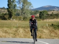 Bikecat-Mariposa-Pyrenees-to-Castello-Cycling-Tour-2019-011