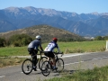 Bikecat-Mariposa-Pyrenees-to-Castello-Cycling-Tour-2019-016