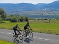 Bikecat-Mariposa-Pyrenees-to-Castello-Cycling-Tour-2019-018