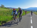 Bikecat-Mariposa-Pyrenees-to-Castello-Cycling-Tour-2019-019