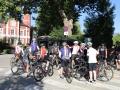 Bikecat-Mariposa-Pyrenees-to-Girona-Cycling-Tour-2019-003