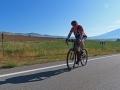 Bikecat-Mariposa-Pyrenees-to-Girona-Cycling-Tour-2019-004