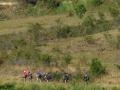Bikecat-Mariposa-Pyrenees-to-Girona-Cycling-Tour-2019-005