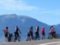 Bikecat-Mariposa-Pyrenees-to-Girona-Cycling-Tour-2019-006