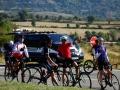 Bikecat-Mariposa-Pyrenees-to-Girona-Cycling-Tour-2019-007