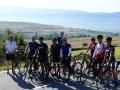 Bikecat-Mariposa-Pyrenees-to-Girona-Cycling-Tour-2019-008