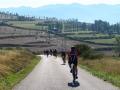 Bikecat-Mariposa-Pyrenees-to-Girona-Cycling-Tour-2019-009