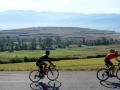 Bikecat-Mariposa-Pyrenees-to-Girona-Cycling-Tour-2019-010