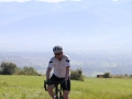 Bikecat-Mariposa-Pyrenees-to-Girona-Cycling-Tour-2019-015