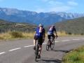 Bikecat-Mariposa-Pyrenees-to-Girona-Cycling-Tour-2019-016