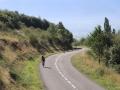 Bikecat-Mariposa-Pyrenees-to-Girona-Cycling-Tour-2019-017