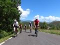Bikecat-Mariposa-Pyrenees-to-Girona-Cycling-Tour-2019-019