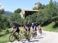 Bikecat-Mariposa-Pyrenees-to-Girona-Cycling-Tour-2019-020