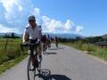 Bikecat-Mariposa-Pyrenees-to-Girona-Cycling-Tour-2019-021