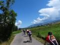 Bikecat-Mariposa-Pyrenees-to-Girona-Cycling-Tour-2019-022