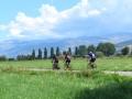 Bikecat-Mariposa-Pyrenees-to-Girona-Cycling-Tour-2019-023