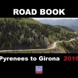 Bikecat-Mariposa-Pyrenees-to-Girona-Tour-001