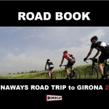 Bikecat-Runaways-Trip-to-Girona-2016-001