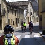 Bikecat-Runaways-Trip-to-Girona-2016-003