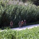 Bikecat-Runaways-Trip-to-Girona-2016-008