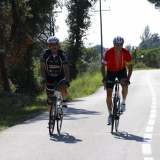 Bikecat-Runaways-Trip-to-Girona-2016-017
