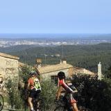 Bikecat-Runaways-Trip-to-Girona-2016-018