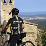 Bikecat-Runaways-Trip-to-Girona-2016-019