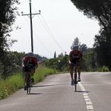 Bikecat-Runaways-Trip-to-Girona-2016-020