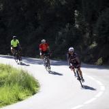 Bikecat-Runaways-Trip-to-Girona-2016-021