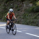 Bikecat-Runaways-Trip-to-Girona-2016-022