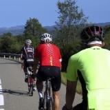 Bikecat-Runaways-Trip-to-Girona-2016-023