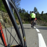 Bikecat-Runaways-Trip-to-Girona-2016-024