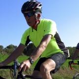 Bikecat-Runaways-Trip-to-Girona-2016-025