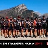 Bikecat-Spanish-Transpirinaica-Cycling-Tour-2017-001