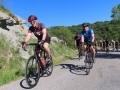 Bikecat-Spanish-Transpirinaica-2019-004