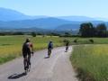Bikecat-Spanish-Transpirinaica-2019-005
