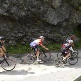 Bikecat-Transpirinaica-Tour-2016-003