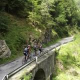 Bikecat-Transpirinaica-Tour-2016-004