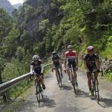 Bikecat-Transpirinaica-Tour-2016-005