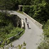 Bikecat-Transpirinaica-Tour-2016-007