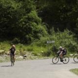Bikecat-Transpirinaica-Tour-2016-008