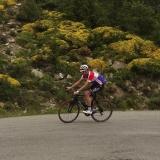Bikecat-Transpirinaica-Tour-2016-009