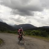 Bikecat-Transpirinaica-Tour-2016-010
