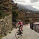 Bikecat-Transpirinaica-Tour-2016-011
