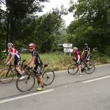 Bikecat-Transpirinaica-Tour-2016-012