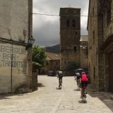 Bikecat-Transpirinaica-Tour-2016-014
