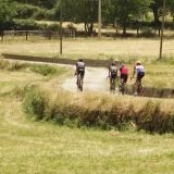 Bikecat-Transpirinaica-Tour-2016-015