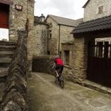 Bikecat-Transpirinaica-Tour-2016-017