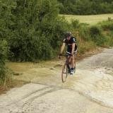 Bikecat-Transpirinaica-Tour-2016-018